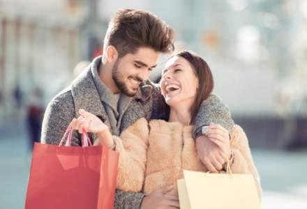 Reduceri de pana la 70% la evoMAG in campania Winter Black Friday: Ce produse sunt la oferta