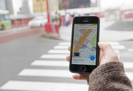 Business-uri pe Google Maps: Ce faci cand primesti recenzii proaste?