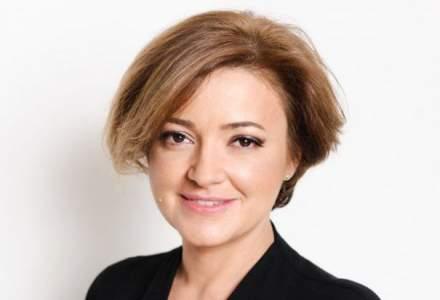 Despre sustenabilitate in fashion, business si viata cu antreprenoarea din spatele Musette, Cristina Batlan