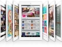 Apple este acuzata in China...