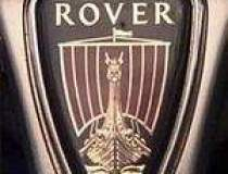BMW anunta vanzarea marcii Rover
