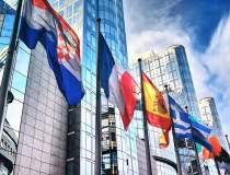 Comisia Europeana, la un pas...