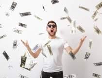 Studiu: Banii pot cumpara...