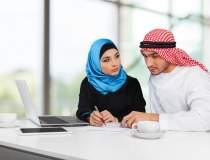 Femeile saudite vor putea sa...