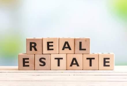 Cushman&Wakefield: Tranzactii imobiliare de aproape un miliard de euro in 2017. Ce va fi in 2018?