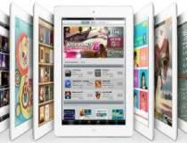 Apple va anunta ce face cu...