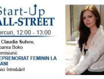 Antreprenoriat feminin: O...