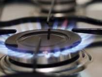 Ucraina vrea sa cumpere gaze...