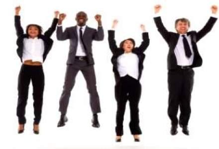 """Cinci """"NU"""" pe care trebuie sa ii aplici pentru a avea angajati multumiti"""