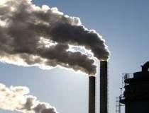 Sustenabilitatea corporativa:...