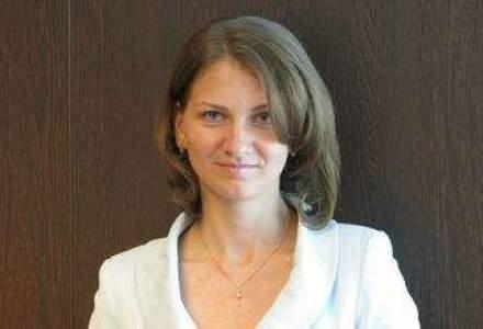 NNDKP a reprezentat Romastru in investigatia Concurentei