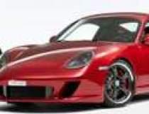 Studiotorino RK Coupe