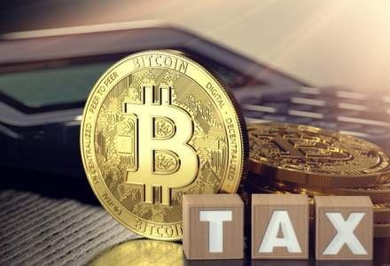 Alex Milcev, EY: Tranzactionarea criptomonedelor - o piata mult prea mare pentru a ramane in afara legislatiei fiscale