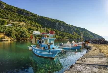 Destinatii noi si reduceri de pana la 50% la Targul de Turism al Romaniei