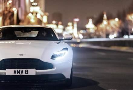 Cum arata noile masini de lux sport pe strazile din Europa. Un top al celor mai rapide coupe-uri