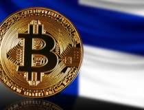Finlanda are 2.000 de bitcoin...