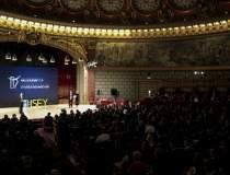 Gala de Inaugurare a Anului...