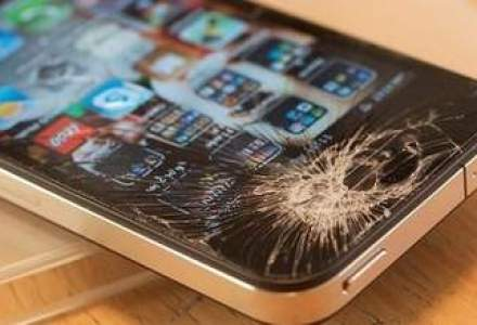 Depanero ofera servicii de reparatii pentru telefoane si echipamente elctro-IT clientilor Vodafone