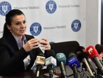 Ministrul Sanatatii despre...