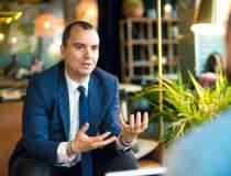 La pranz cu Bogdan Putinica:...