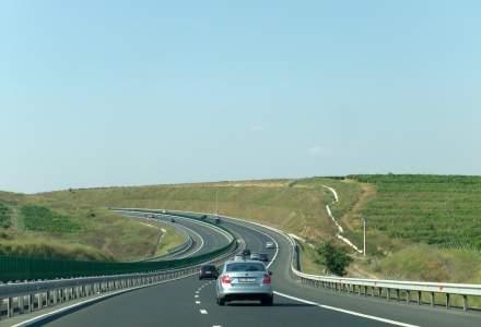 Ministerul promisiunilor: mai indraznesti sa crezi in construirea autostrazilor? Scurta retrospectiva