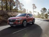 Hyundai a dezvaluit noua...
