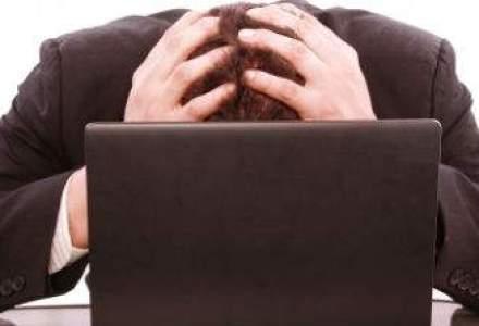 EXCLUSIV - Scandal de proportii in IT: Romsoft, RHS si Scop Computers, FRAUDE de milioane de euro