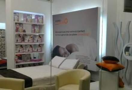 Top Shop deschide 3 noi magazine in mallurile lui Dascalu