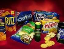 Kraft Foods va fi redenumita...