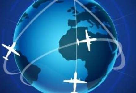 Ce industrie inglobeaza peste 56 de MILIOANE de angajati la nivel global