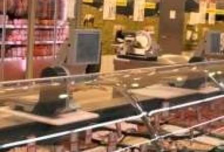 Topul mezelurilor nocive: Care sunt cele mai periculoase salamuri, dupa numarul de E-uri