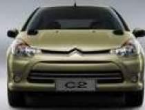Model Citroen Peugeot lansat...