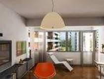 Proiectul Quadra Place: 300...