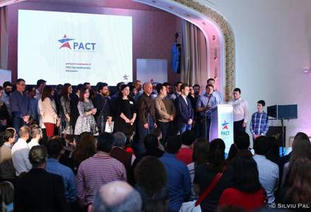 PACT pentru Romania solicita demisia lui Tudorel Toader si retagerea titlului de Doctor Honoris Causa