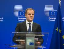 Statele UE vor sa-si pastreze...