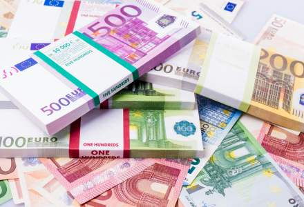 Transgaz obtine 60 milioane euro de la BERD pentru gazoductul BRUA