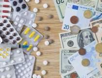 Antibiotice Iasi: Profit in...