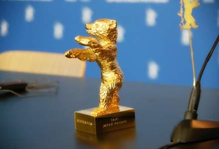 Regizoarea romanca Adina Pintilie a fost dublu premiata la cea de-a 68-a editie a Berlinalei
