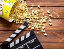 Top filme si seriale care te...