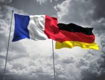 Siria: Germania si Franta cer...