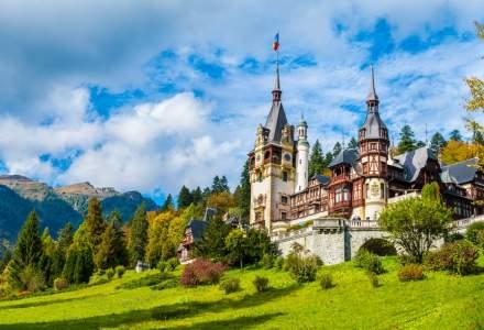 Patronatele si asociatiile din industria ospitalitatii cer rezolvarea de urgenta a problemelor care afecteaza turismul romanesc