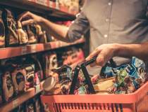 Primul supermarket dedicat...