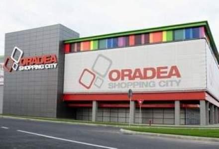 New Look deschide al 5-lea magazin la Oradea