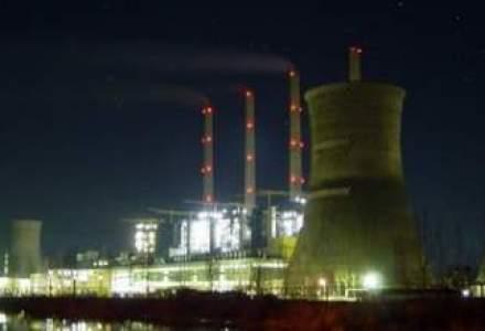 Companiile incluse in Complexul Energetic Oltenia au in derulare investitii de 1 MLD. euro