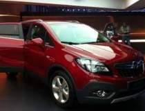 Opel ar putea pune lacatul pe...