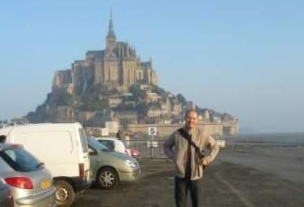 Vacanta in Mont Saint Michel, destinatia excelenta pentru un week-end prelungit