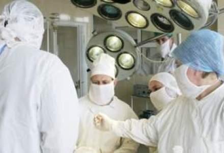 Hilmi Medical Center: Vom deschide un spital in 2 ani de la inaugurarea primei clinici