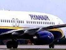 Pasagerii Ryanair vor putea...
