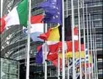 Romania avertizeaza Europa...