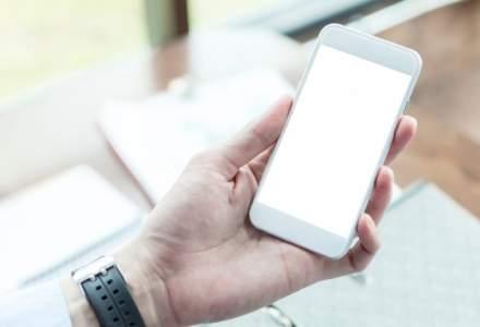 Visa si Allianz Partners au lansat prima aplicatie de plati mobile din industria de asigurari